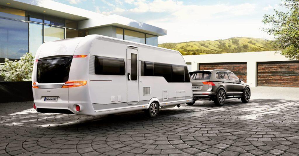 gro raum caravans caravaning. Black Bedroom Furniture Sets. Home Design Ideas